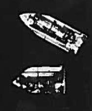 Bullet Bentley & Humphreys P. 210