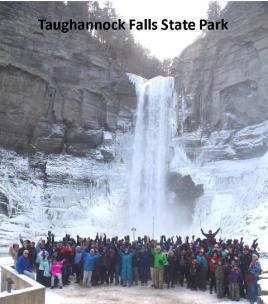 Taughannock Labeled_Credit Josh Teeter