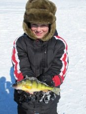 2011 Glimmerglass ice fishing 011