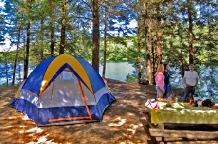 Cherry Plain Camping_AAT0238 web