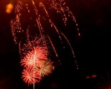 Fireworks_PRT0033