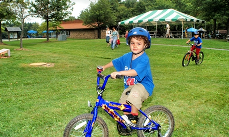 Grafton Bike event_2267 copy