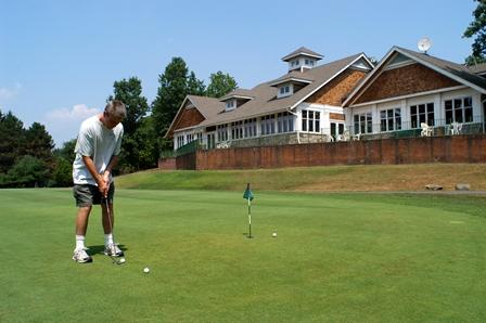 Rockland Lake Golf DSC_9783