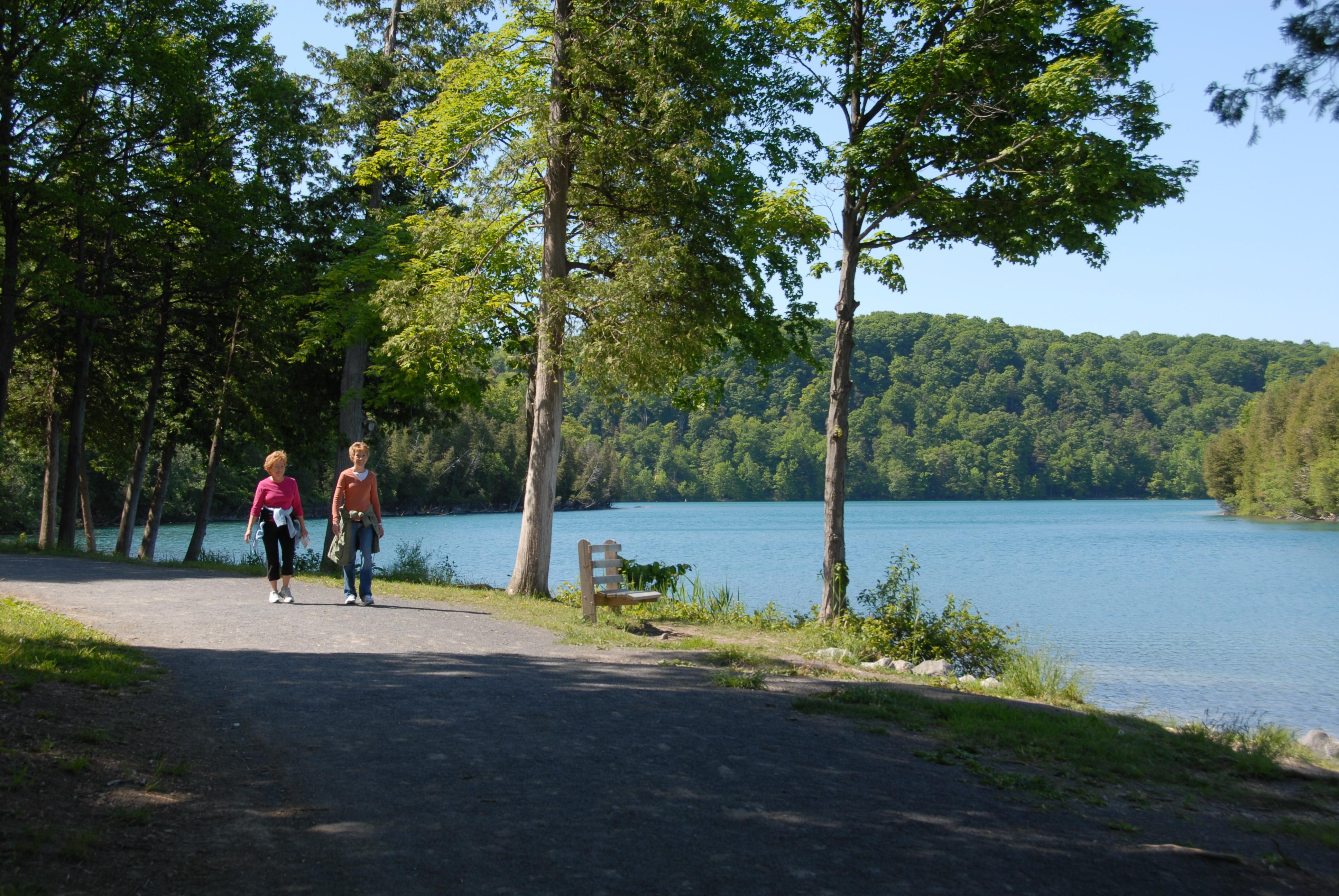 Green Lakes 5-2008 (63)