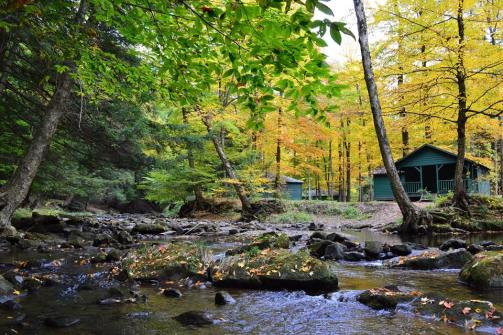 creekside_allegany-fall_t-leblanc