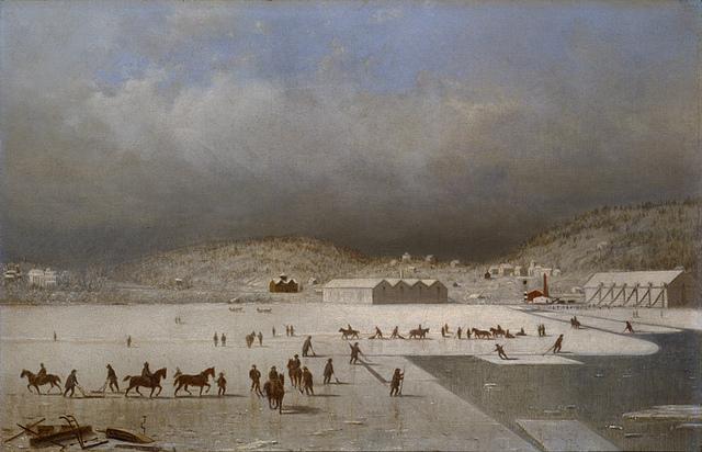 ice-harvest-rockland-lake-new-york-historical-society-_flickr