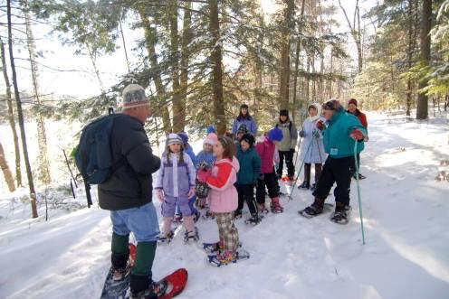 snowshoeing_moreau