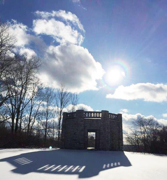 stone-tower-jan-16-allegany