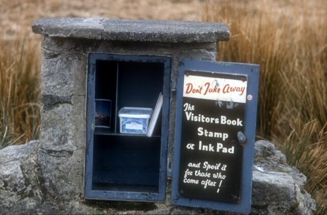 CranmerePoolLetterbox