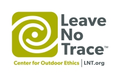 Leave-No-Trace_logo_tagline_url
