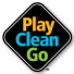 Play Clean Go