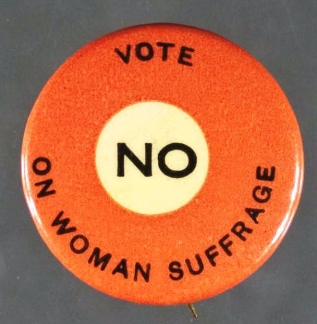 ant-womens-suffrage-campaigne-button-exam-003-detail-obverse1.jpg