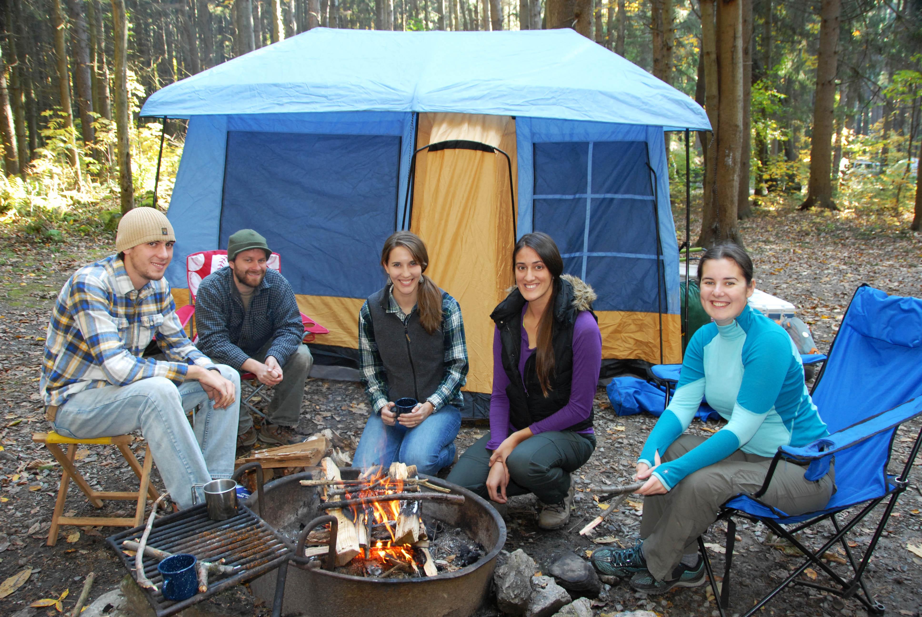 Copake Falls Campers_JR2432email