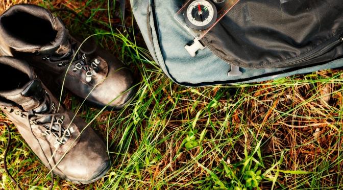 Hiking Hidden Gems
