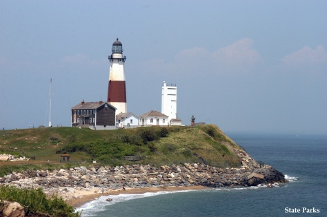 Lighthouse Montauk_0044a