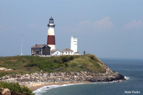 Lighthouse Montauk_0044a