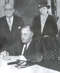 FDR_Wikipedia