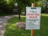State Park Signage.JPG