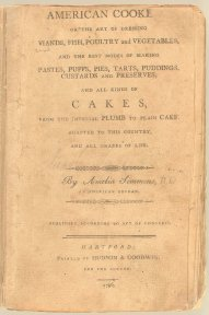 220px-American_Cookery_(1st_Ed,_1796,_cover)