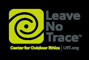 Leave No Trace_logo_tagline_url