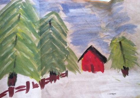 20_winter_painting2_JLundgren