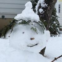4_snowgirl_jlundgren