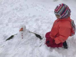 5_tiny_snowman_lundgren