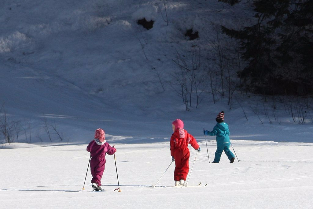 6_Children_skiing_3920_OPRHP