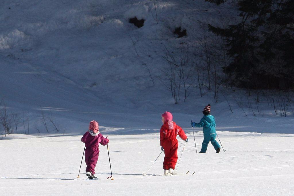 6_Children_skiing_3920_OPRHP