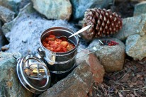 Camping_food_outdoor. PXHERE