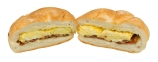 Diner-Bacon-&-Egg-Sandwich-On-Roll_Evan-Amos Public domain