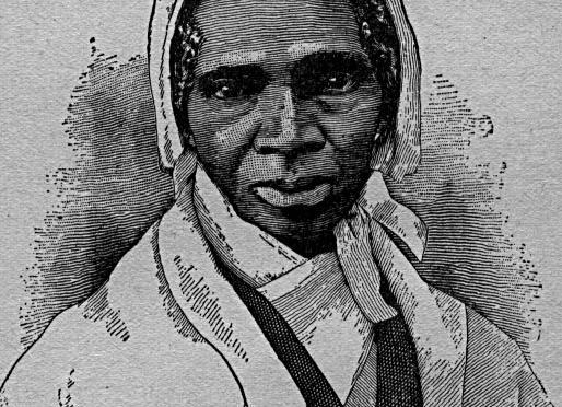 Do You Know Sojourner Truth?