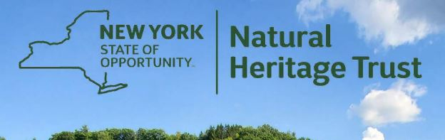 Getting to Know the Natural Heritage Trust